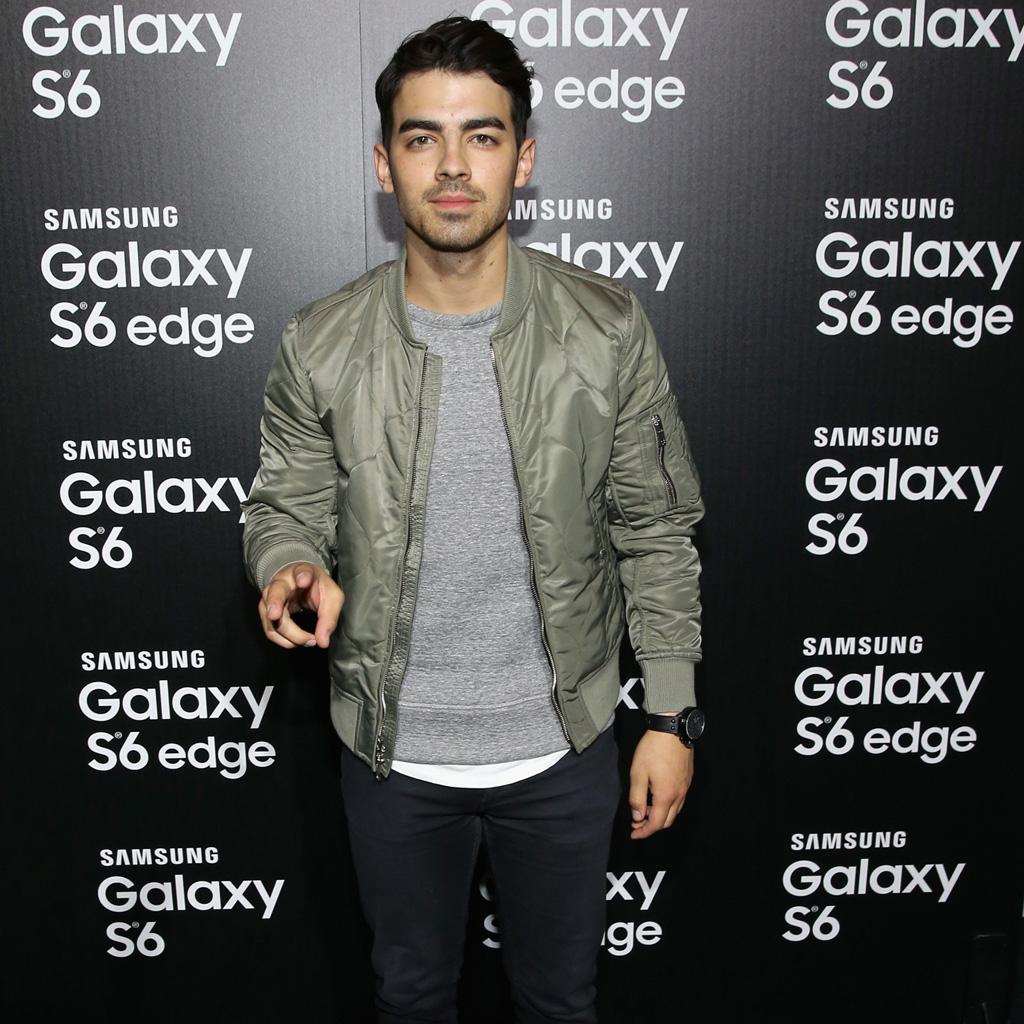 Bild von Joe Jonas