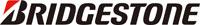 Bridgestone Logo © SPYDER/Bridgestone