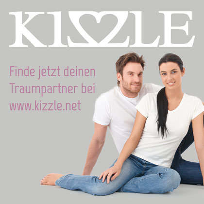 Wochenende zum Verlieben mit Kizzle / Kizzle