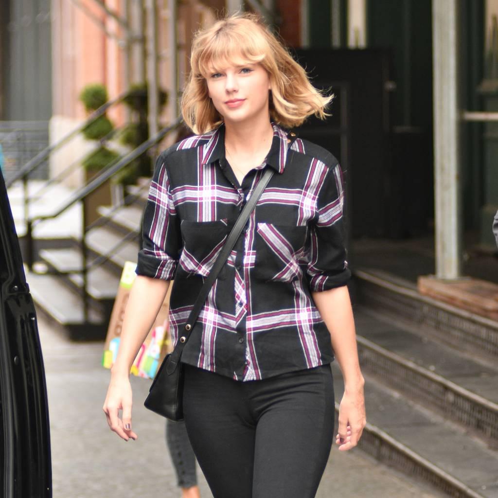 Bild von Taylor Swift