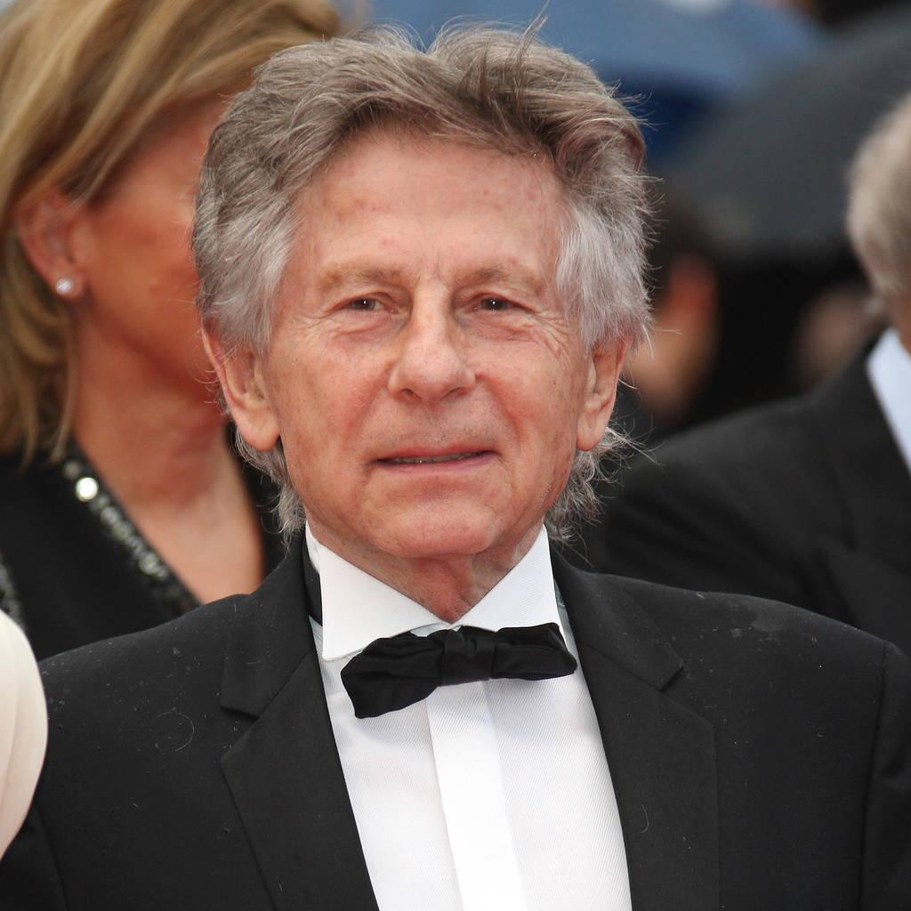 Bild von Roman Polanski