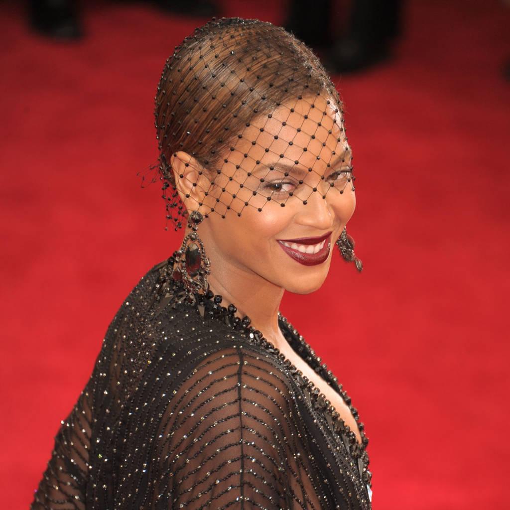 Bild von Beyoncé Knowles