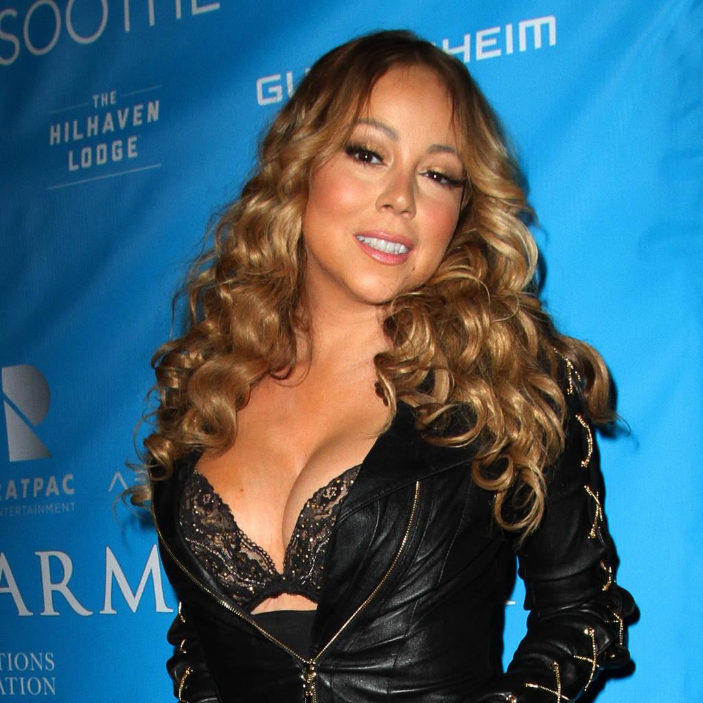 Bild von Mariah Carey