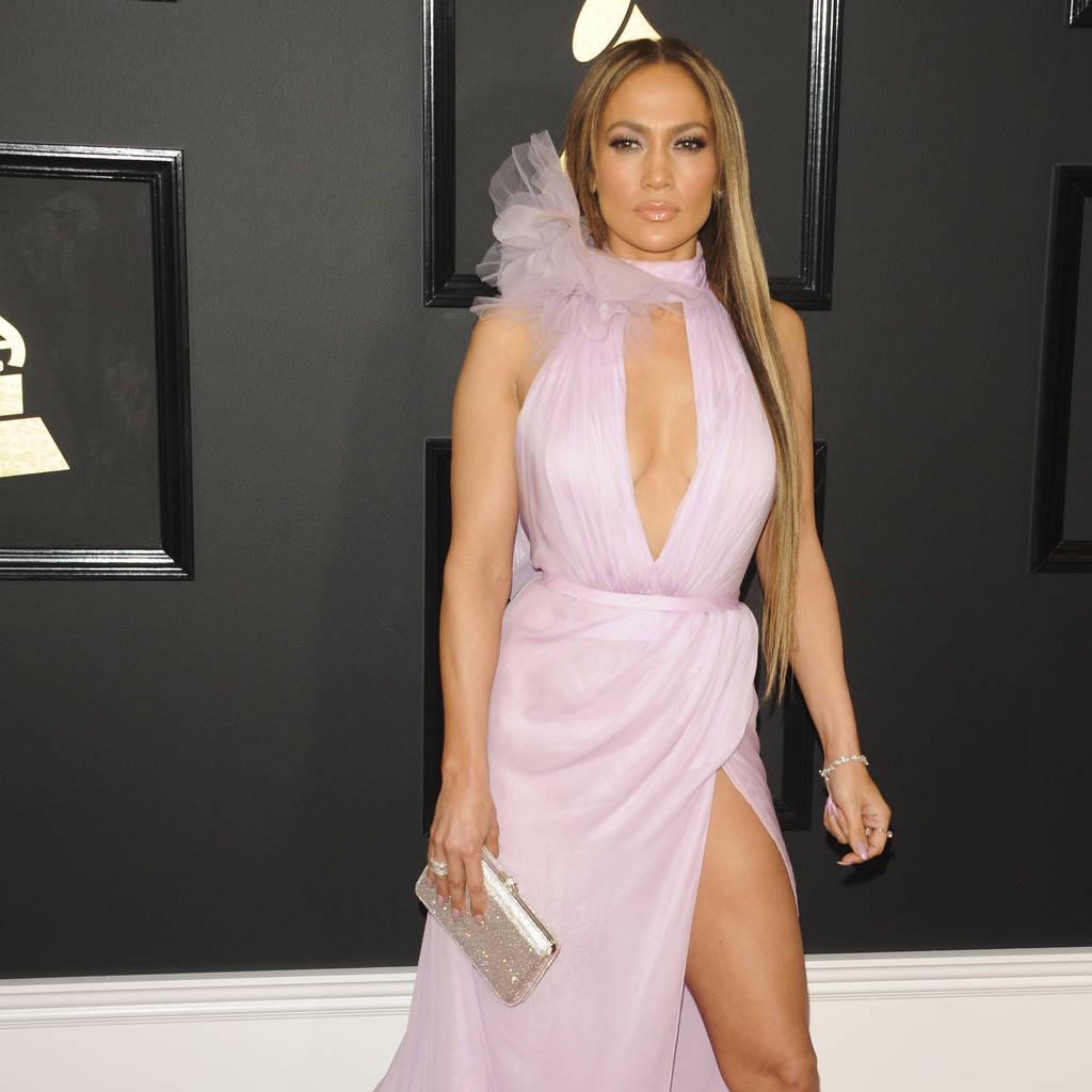 Bild von Jennifer Lopez