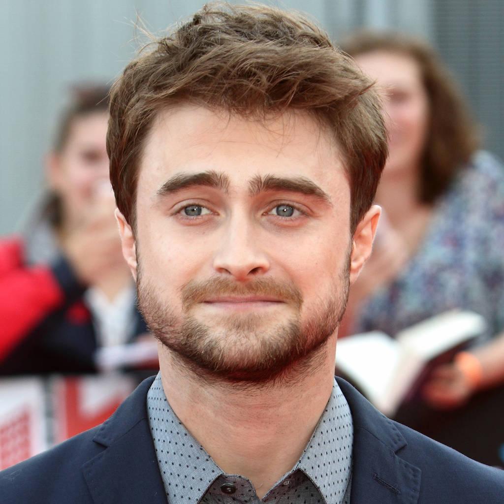 Bild von Daniel Radcliffe